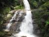 huai-sai-laeng-waterfall-img_8482