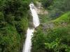 mae-pan-waterfall-img_8523