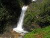 mae-pan-waterfall-img_8532