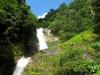 mae-pan-waterfall-img_8534