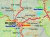 mae-chaem-environs-map