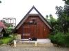 1-mae-chaem-resort-img_6533