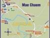 mae-chaem-city