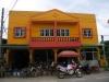 maesarieng_0040