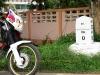 nan-route-1148-001