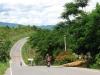 nan-route-1148-003