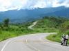 nan-route-1148-004