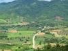 nan-route-1148-006