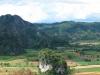 nan-route-1148-007