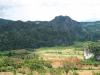 nan-route-1148-008