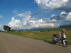 route-1188-pong-phayao-001