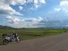 route-1188-pong-phayao-002