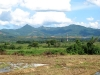 route-1188-pong-phayao-004