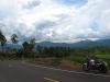route-4005-nan-001