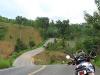 route-4005-nan-001_0