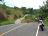 route-4005-nan-002