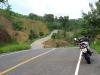 route-4005-nan-003