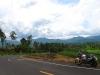 route-4005-nan-006
