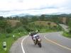 route-4005-nan-007