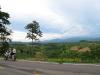 route-4005-nan-008