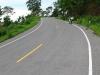 route-4005-nan-009