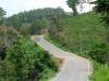 route-4005-nan-013