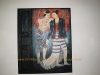 nan-riverside-art-gallery002