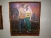 nan-riverside-art-gallery004