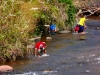 boys-fishing-nan-thailand-1
