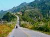 doi-phu-ka-mountain-nan-thailand-1