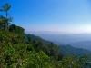 doi-phu-ka-mountain-nan-thailand-3