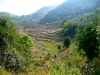 mountains-nan-thailand-3
