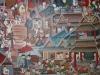nan-wat-ming-muang-018