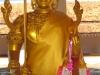 nan-wat-phrathat-chae-haeng-015