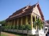 nan-wat-phrathat-chang-kham-002