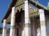 nan-wat-phrathat-chang-kham-003
