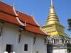 nan-wat-phrathat-chang-kham-006