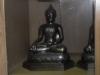 ho-watanatham-nithat-11