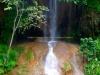 phu-sangwaterfall-phayao-1