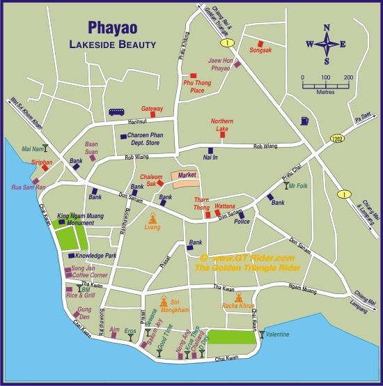 phayao-city