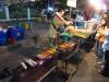 phayao-sunday-night-market-2