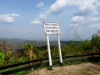 summit-lookout-highway-120