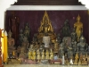 wat-analayo-phayao-010