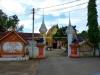 wat-don-than-chiang-kham