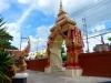 wat-huay-khao-kham-gateway