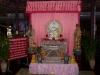 wat-nantaram-chiangkham-12