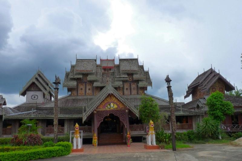 wat-nantaram-chiangkham-1