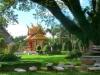 wat-phra-nang-din-chiang-kham-28
