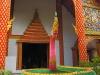 wat-phra-nang-din-chiang-kham-_12