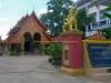 wat-san-mueng-ma-chiang-kham-1